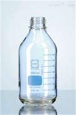 duran-schott 肖特耐压安全瓶