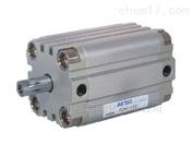 ACP系列紧凑型气缸台湾亚德客AIRTAC气缸原装正品