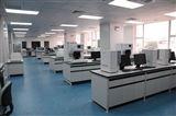 君鸿PCR实验室
