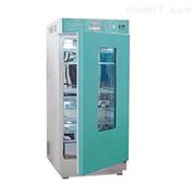 聚創人工氣候箱專業型