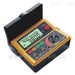 SX3025绝缘电阻测试仪/防雷检测设备