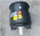 CH-750W91抖音成人版減速電機CH型