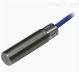 德国P+F磁场传感器MC60-12GM50-1N特价供应