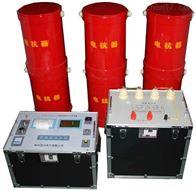 三级电力承装承修试验设备