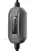 Sun-LDIC-CPD功能盒漏電起痕試驗儀