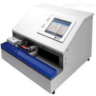 FRANK PTI F81502多功能材料试验机F81502
