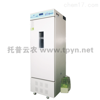 RTOP-310Y智能液晶人工氣候箱