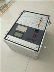 ST-6502大型地网接地电阻测试仪