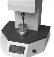 折皱回复性测试仪