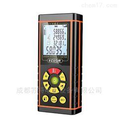 YHJ-300J型防雷激光测距仪