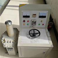 工频耐压试验装置生产厂家