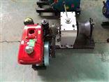 pj20-50kN电动绞磨机 承装五级 现货