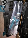 YQK300巨力 16-90mm电缆压接钳 电力承修类五级 现货