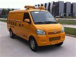 PJ电力工程车 承修五级 上海