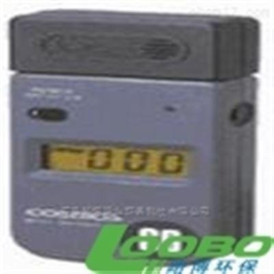 XC-341供应日本新宇宙XC-341 一氧化碳检测报警器