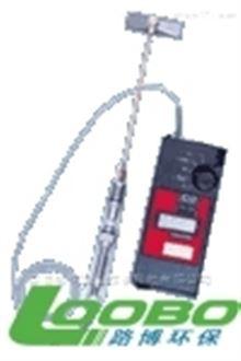 XP-333/XP-333HXP-333/XP-333H一氧化碳检测仪带平均值测定