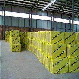 砂浆饰面岩棉复合板厂家批发价格