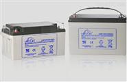LEOCH理士阀控式蓄电池DJM12200 12V200AH