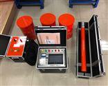 500kVA/200Kv/2.5A变频串联谐振试验成套装置 电力承试三 上海