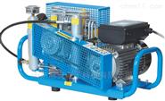 意大利科尔奇MCH6/ET高压空气压缩机