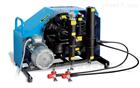 MCH16/ET意大利科尔奇空气压缩机315L排气量