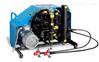 意大利科尔奇空气压缩机315L排气量