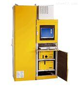 DY-FG200/Hg 型煙氣汞(Hg)在線監測系統