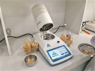 快速粮食水分测定仪排行/多少钱