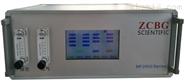 標準氣體稀釋裝置