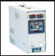 KIN-TEK标准气体动态稀释仪