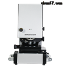 Nanosystem NV-2400 3D輪廓儀