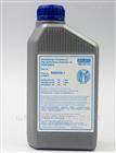 宝华空气压缩机专用润滑油N28355-1