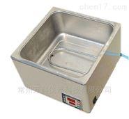 數顯恒溫水浴鍋