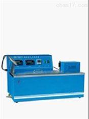 石油产品蒸汽压测定仪型号:HAD-8017B