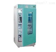 青岛聚创人工气候箱