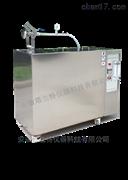 厂家防护等级摆管淋雨试验箱