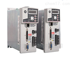 Kinetix 350AB进口 单轴 Ethernet/IP 伺服驱动器