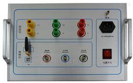 变压器绕组变形测试仪(频响法+阻抗法)