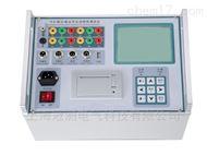 GCKC-12F断路器机械特性测试仪