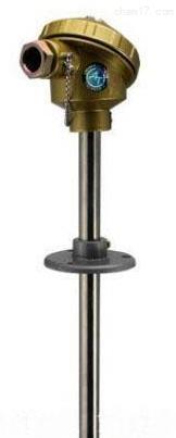 WRET2-31高温高压热电偶