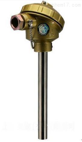 WRET2-31化工热电偶
