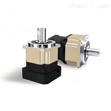供应机床设备 印刷机FAB120斜齿精密减速机