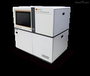 AC-GCMS 1000型VOCs吸附濃縮在線監測系統