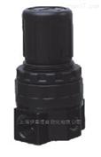 SR系列调压阀台湾亚德客AIRTAC调压阀原装正品