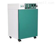 聚创气套式二氧化碳培养箱