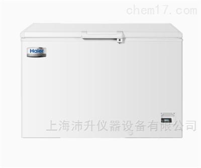 DW-25W388-25℃低温保存箱