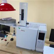 岛津气相色谱仪GC-2010plus