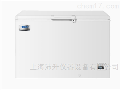 DW-25W300-25℃低温保存箱