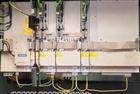 西門子840D伺服驅動器過流/過載當天修複