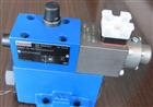 REXROTH叠加式减压阀ZDR10D价格